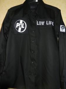 PIL Low life (2)